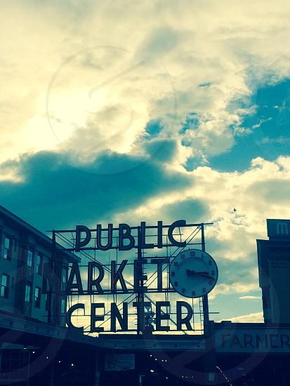 public market center photo