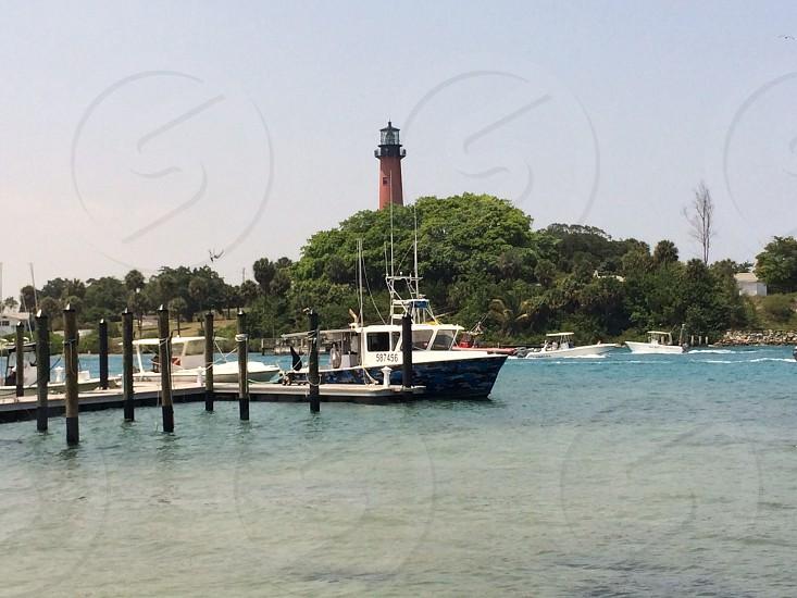 Jupiter Florida photo