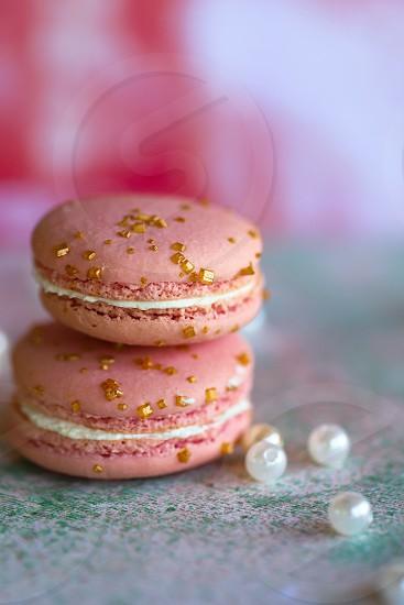 Edible color Food dessert sweets meal food macro beauty wedding circle round details elegant  photo