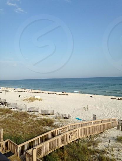 Gulf Coast photo