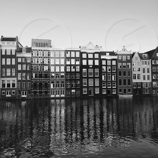 Amsterdam (2015) photo