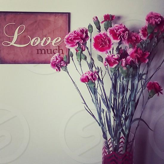 Love much!:) photo