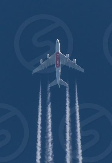 plane sky travel planes  photo