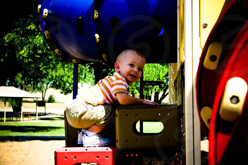 Park Adventures photo