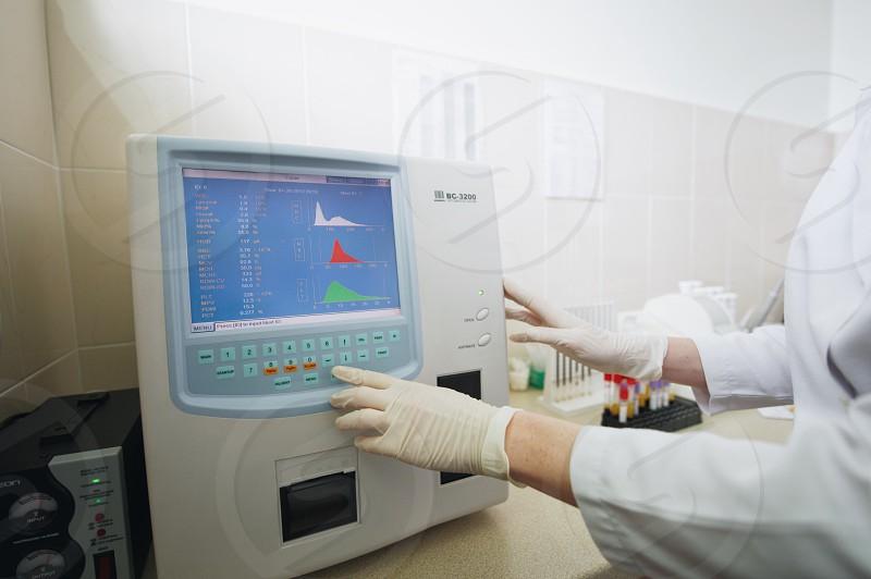 health medicine doctor doctor's examination tests healthy treatment medicine clinic photo