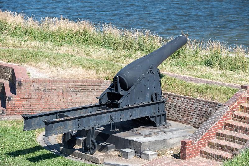 Fort Mc Henry baltimore photo