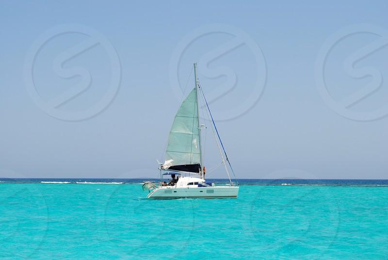 Grand Cayman Island photo