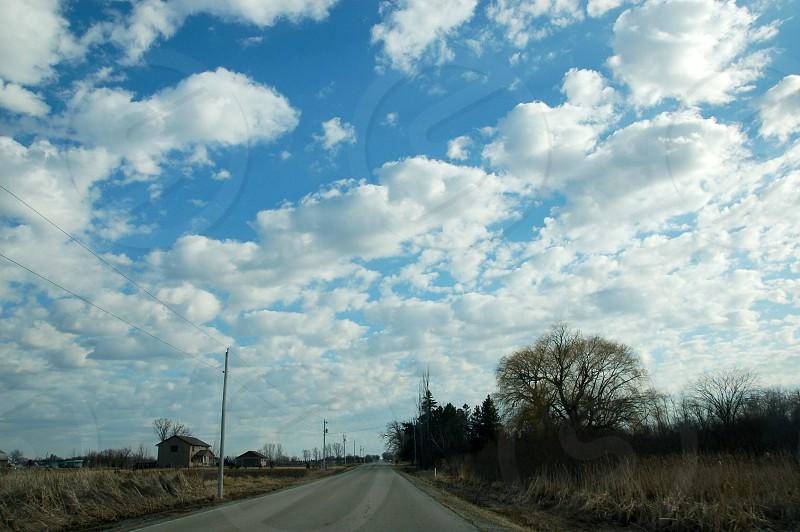 sky 2 photo
