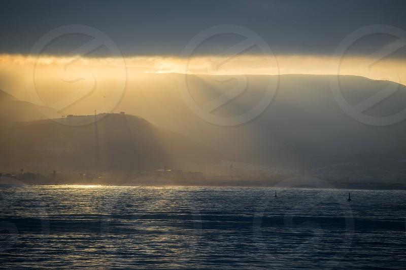 Coastal meets caribbean lifestyle images photo
