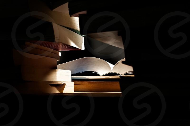 books : skoob photo