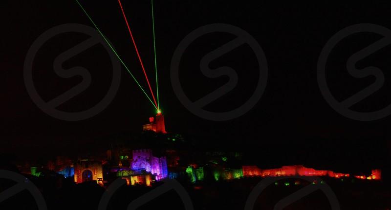 Veliko Tarnovo photo