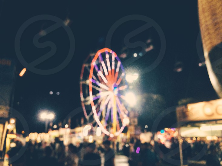 Fair Lights photo