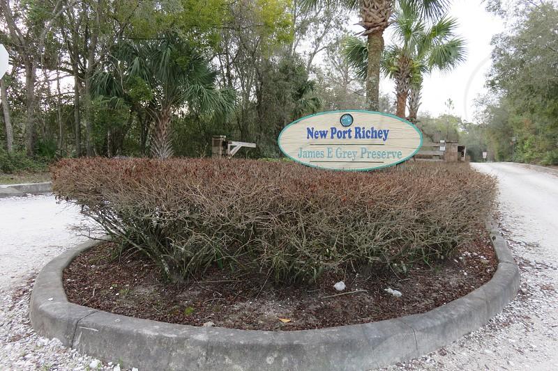 New Port Richey photo