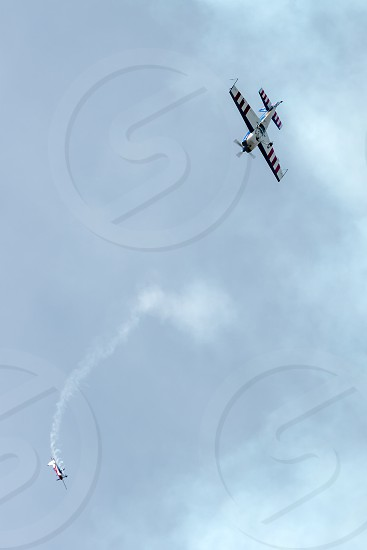 Extra EA300L photo