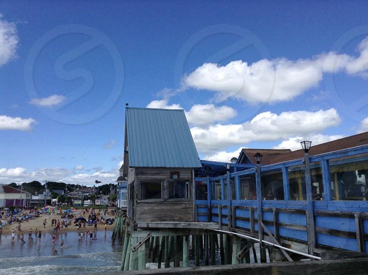 Maine :) photo