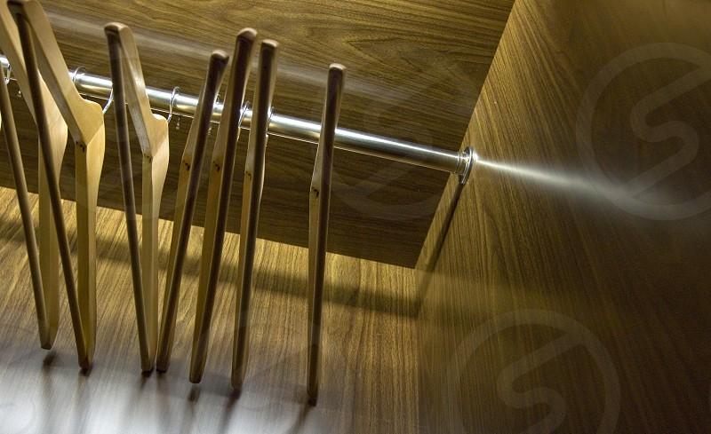 Hangers - 7 photo