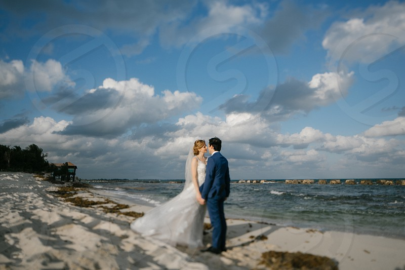 Wedding photography from around the world photo