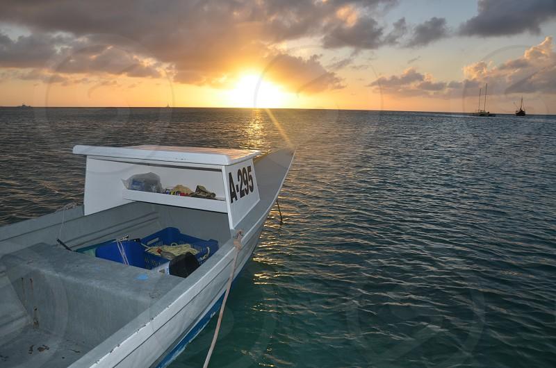 Aruba photo