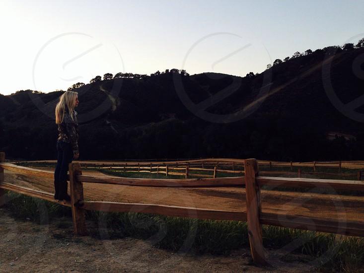 Hollister photo