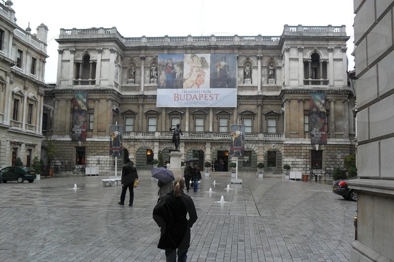 MuseumLondon photo