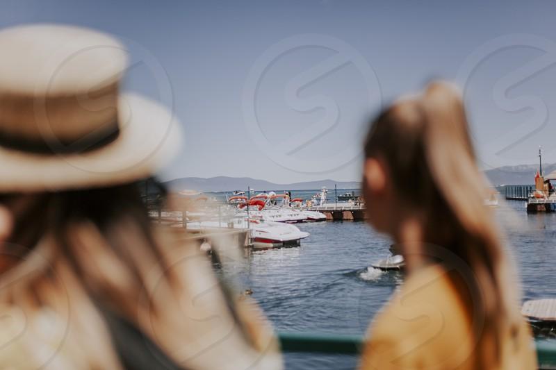 Lifestyle Images photo