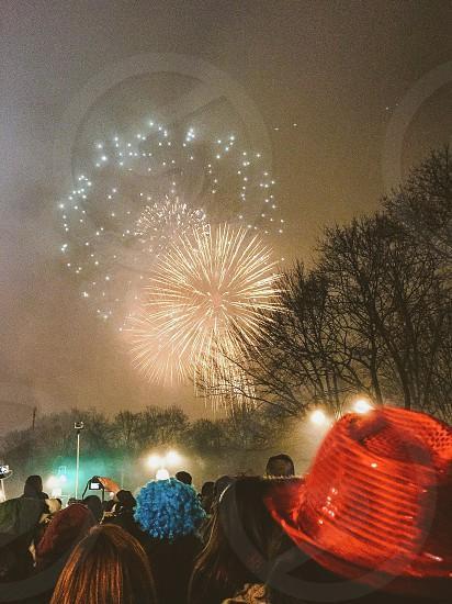 Celebration 2014  photo