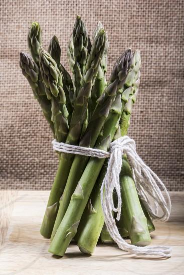 asparagus; food; vegetable; veggie; bunch;  photo