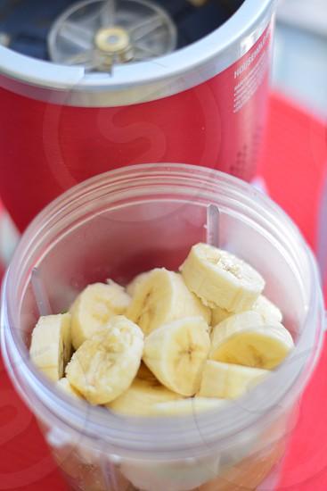 Healthy Eating Habits photo