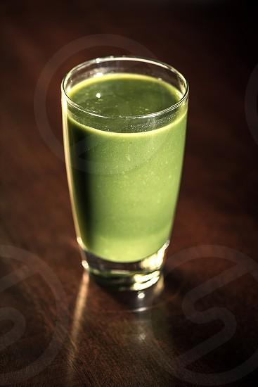 green juice juicing food beverage drink healthy eating diet photo