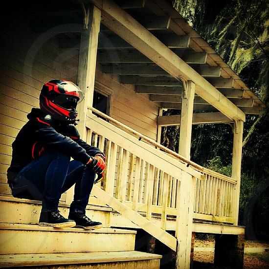 motorcycle model photo