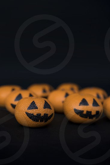 This is Halloween photo