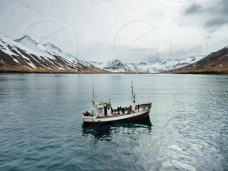 Iceland 2016 www.EricPaez.com photo