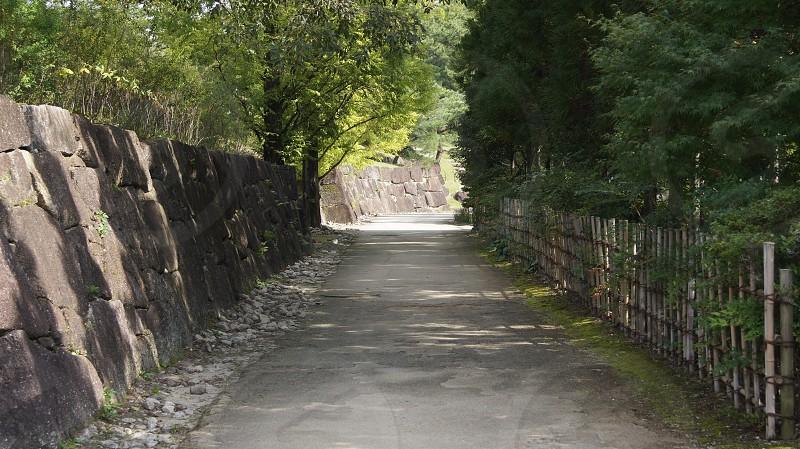 A street (Japan) photo