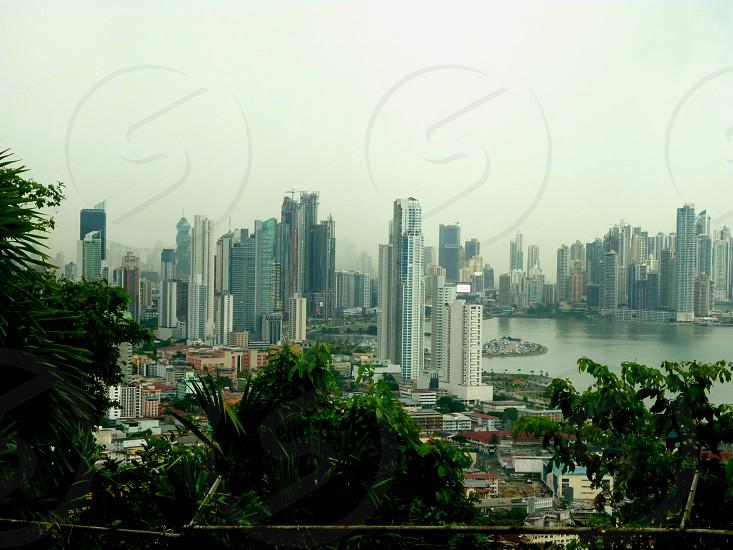 Metropolitan Natural Park Panama City photo