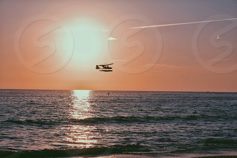 Sunset Beach  FL photo