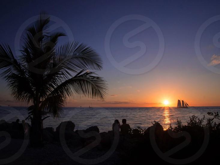 Key West  photo