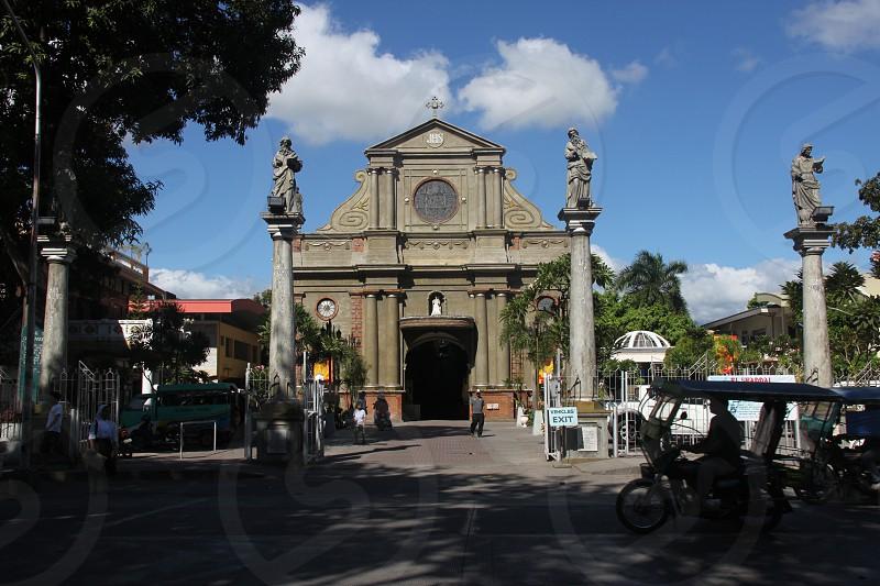 Dumaguete - Negros Oriental photo