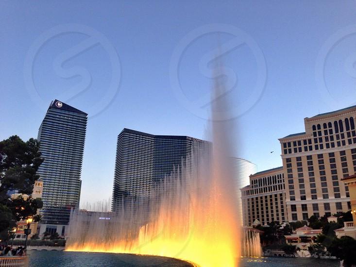 Las Vegas  photo