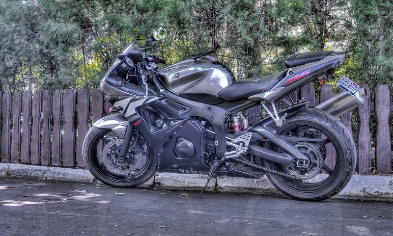 Motorcyclesvehiclesspeed photo