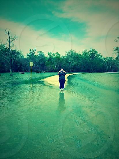 #underwater photo