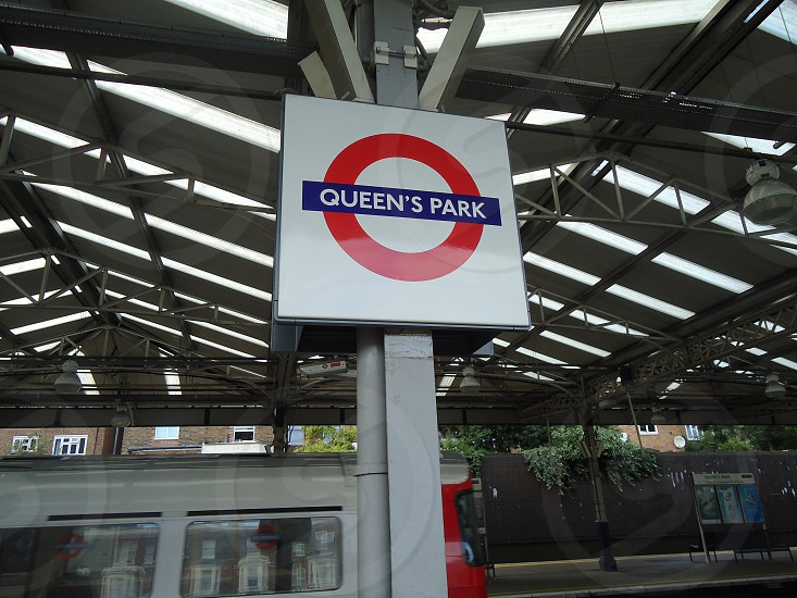 Travel United Kingdom London photo