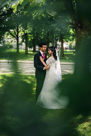 2018 Summer Weddings (Highlights) photo
