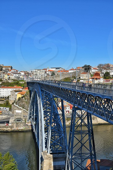 Best of Portugal photo