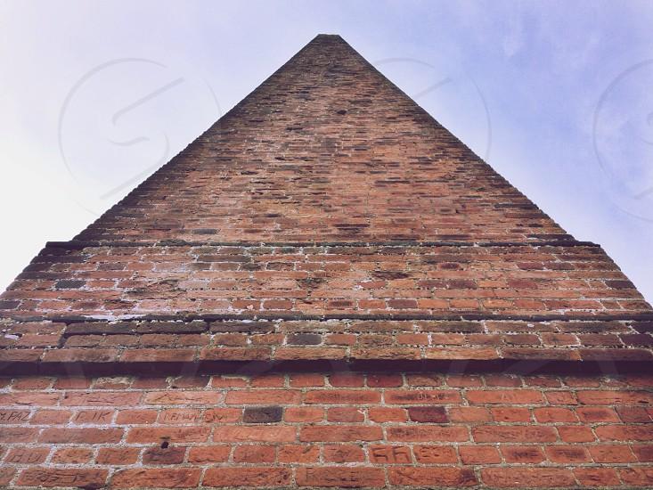 The Monolith photo
