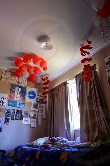 Noni's room photo