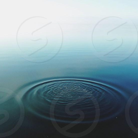 water photo photo