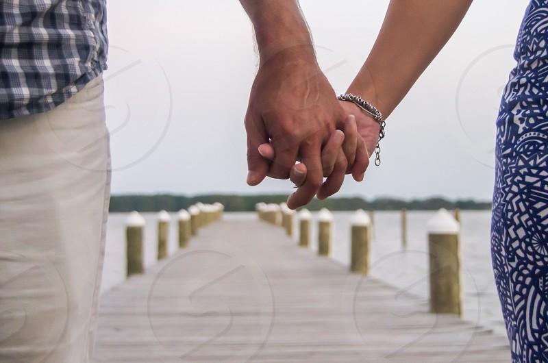New love... photo