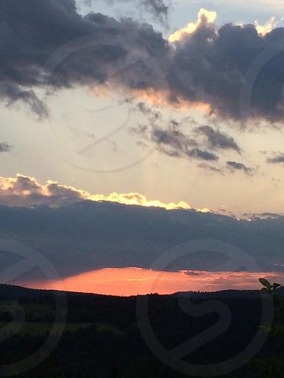 Stewartstown NH photo