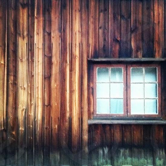 Oslo Norway photo