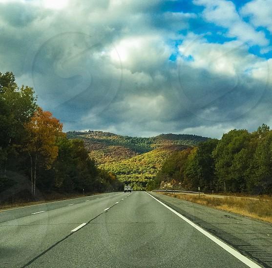 Upstate NY photo